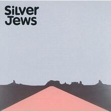 American Water - CD Audio di Silver Jews