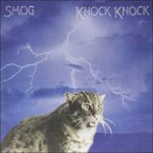 Knock Knock - Vinile LP di Smog