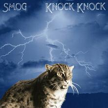 Knock Knock - CD Audio di Smog