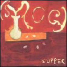 Supper - Vinile LP di Smog