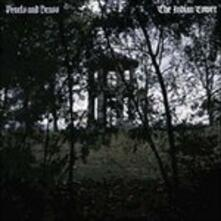 The Indian Tower - Vinile LP di Pearls and Brass