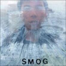 Rock Bottom Riser - CD Audio Singolo di Smog