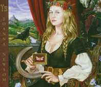 CD Ys Joanna Newsom