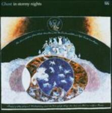 In Stormy Nights - CD Audio di Ghost