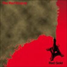 Red Gold - CD Audio di Red Krayola