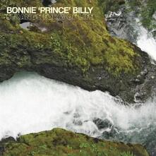 Strange Form of Life - CD Audio Singolo di Bonnie Prince Billy