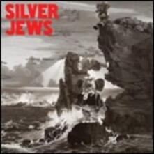 Lookout Mountain Lookout Sea - CD Audio di Silver Jews