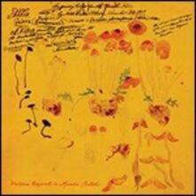 Helena Espvall & Masaki Batoh - CD Audio di Helena Espvall,Masaki Batoh