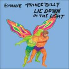 Lie Down in the Light - CD Audio di Bonnie Prince Billy