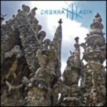 Balf Quarry - CD Audio di Magik Makers