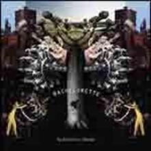 My Electric Family - Vinile LP di Bachelorette