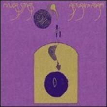 Return to Form - Vinile LP di Major Stars