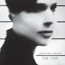 The Trip - Vinile LP di Laetitia Sadier