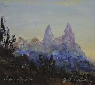 Apocalypse - CD Audio di Bill Callahan