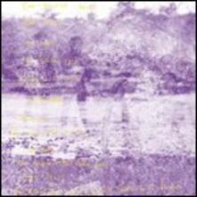 200 Years - Vinile LP di 200 Years