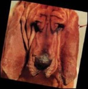 Goodbye Bread - Vinile LP di Ty Segall
