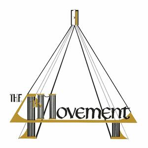 The 4th Movement - CD Audio di 4th Movement