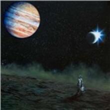 Ascent - Vinile LP di Six Organs of Admittance