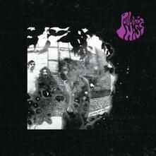 Water on Mars - CD Audio di Purling Hiss