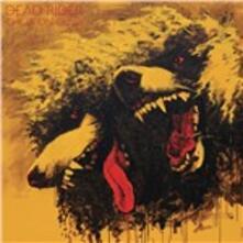 Chills on Glass - CD Audio di Dead Rider