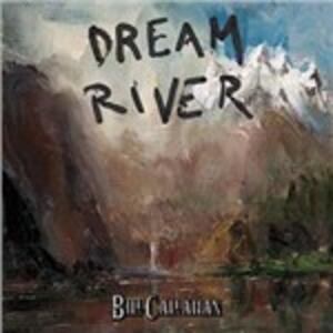 Dream River - Vinile LP di Bill Callahan