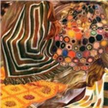 Sleeper - Vinile LP di Ty Segall
