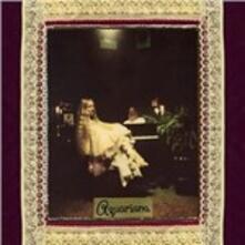 Aquariana - Vinile LP di Aquariana