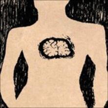 Dizzy Polizzy - Vinile LP di Purling Hiss