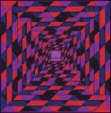 Chapter 3 - Vinile LP di George-Edwards Group
