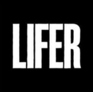 Lifer - CD Audio di Dope Body