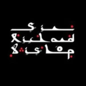 Tangeri Sessions - Vinile LP di Sir Richard Bishop