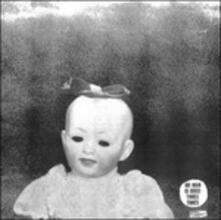 Emotional Mugger - Vinile LP di Ty Segall