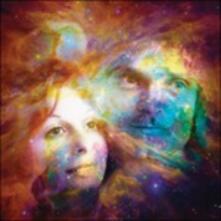 Creation - Vinile LP di Lightstorm