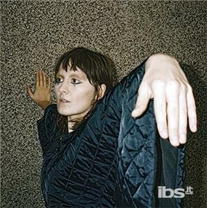 Crab City - CD Audio di Cate Le Bon
