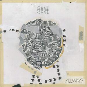 Allways - Vinile LP di Cave