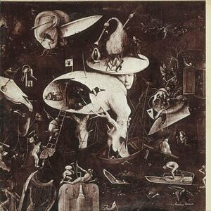 One Nation Underground - CD Audio di Pearls Before Swine
