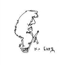 Sapropelic Pycnic - Vinile LP di Ka Baird