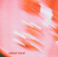 Wave Field - Vinile LP di Rafael Toral