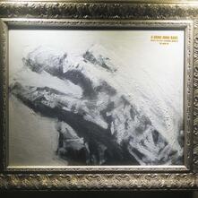 A Broke Moon Rises - CD Audio di Papa M