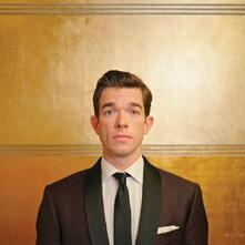 Kid Gorgeous at Radio City - CD Audio di John Mulaney