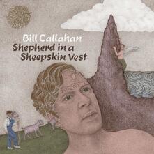 Shepherd in a Sheepskin Vest - Vinile LP di Bill Callahan