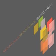 Radum Calls Radum Calls - CD Audio di Sean O'Hagan
