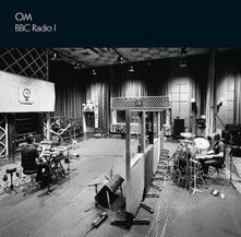 Bbc Radio 1 (Limited Edition) - Vinile 10'' di OM