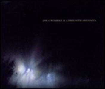 Plastic Palace People vol.1 - CD Audio di Jim O'Rourke,Christoph Heemann