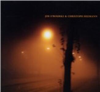 Plastic Palace People vol.2 - CD Audio di Jim O'Rourke,Christoph Heemann