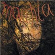 Macchia Forest - Vinile LP di Christoph Heemann,Limpe Fuchs,Timo Van Luijk