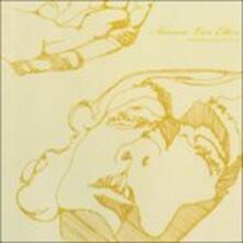 Because I Was in Love - CD Audio Singolo di Sharon Van Hetten