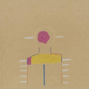 Aru Otoko No Densetsu - Vinile LP di Foodman