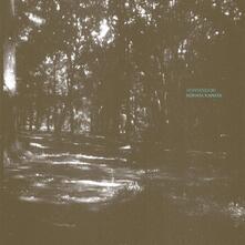 Konata Kanata - Vinile LP di Hontatedori