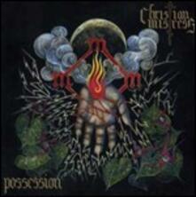 Mistress (Limited Edition) - Vinile LP di Christian Mistress